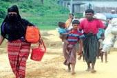 'রোহিঙ্গাদের ন্যায়বিচার নিশ্চিতে বাংলাদেশের পাশে থাকবে ওআইসি'