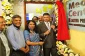 বাংলাদেশের স্বাধীনতার সুবর্ণজয়ন্তী উদযাপন করবে ভারত: দোরাইস্বামী