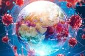 করোনা ভাইরাসে আরও ৭ জনের মৃত্যু, নতুন শনাক্ত ৫১৫