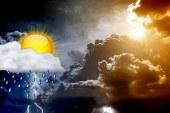 সারাদেশে বাড়বে তাপমাত্রা