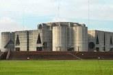 মাদ্রাসায় জাতীয় পতাকা-জাতীয় সঙ্গীত বাধ্যতামূলক করার সুপারিশ
