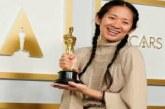 অস্কার ২০২১: সেরা চলচ্চিত্র 'নোম্যাডল্যান্ড'