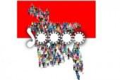 করোনায় মৃতের তালিকায় বিশ্বে এখন বাংলাদেশের অবস্থান ৩৮তম