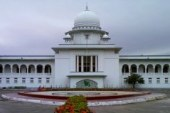 রোববার থেকে হাইকোর্টে আরও ৩ ভার্চ্যুয়াল বেঞ্চ