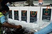 শিগগিরই বাংলাদেশকে প্রায় সাত কোটি টিকা দেবে কোভ্যাক্স
