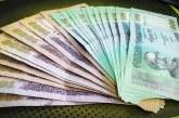 দেশে মাথাপিছু বার্ষিক আয় ১ লাখ ৮৯ হাজার টাকা