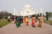 শিগগিরই টরিস্ট ভিসা চালু করতে যাচ্ছে ভারত
