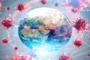 করোনায় আরও ২৪৬ মৃত্যু, শনাক্ত ১৫,৯৮৯