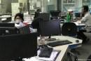 সীমিত পরিসরে খুলবে সরকারি-বেসরকারি অফিস