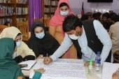 আনুষ্ঠানিকভাবে ছেলেমেয়েদের 'সহশিক্ষা' নিষিদ্ধ করলো তালেবান
